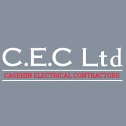 CEC Ltd