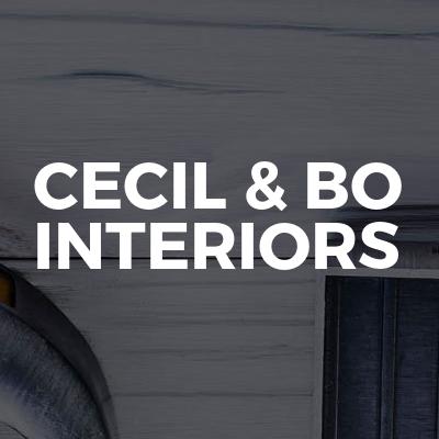 Cecil & Bo Interiors