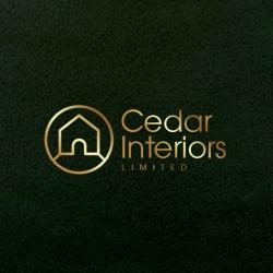 Cedar Interiors Ltd