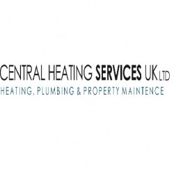 Central Heating Services UK Ltd