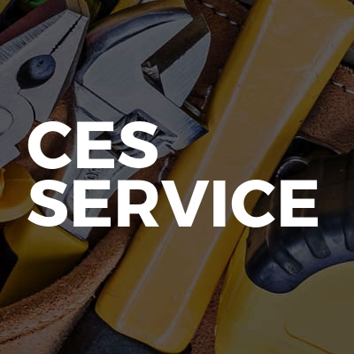 Ces Service