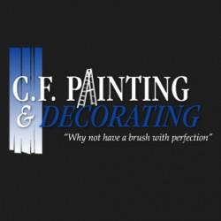 CF Decorating