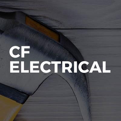 CF Electrical