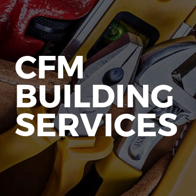 CFM Building Services