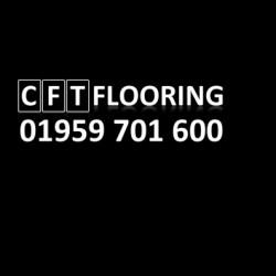 CFT Flooring LTD