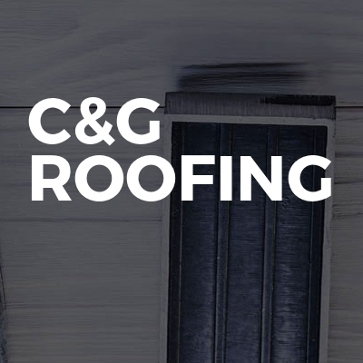 C&G Roofing