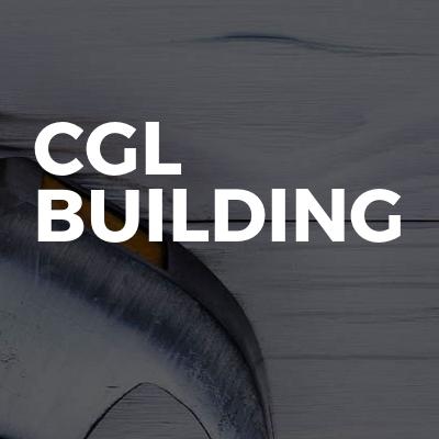 CGL BUILDING