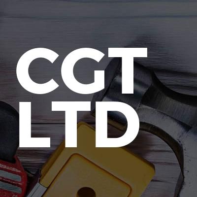 CGT LTD