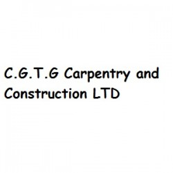 C.G.T.G Carpentry and Construction LTD