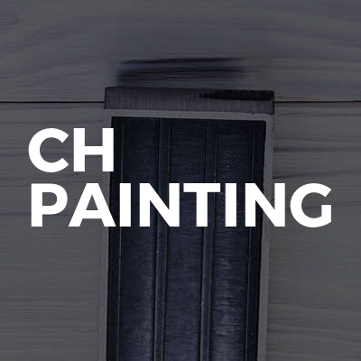 CH Painting