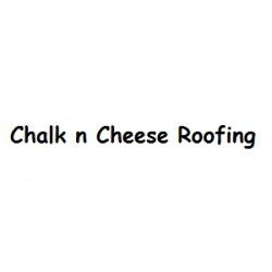 Chalk n Cheese Roofing