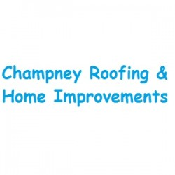 Champney Roofing & Home Improvements