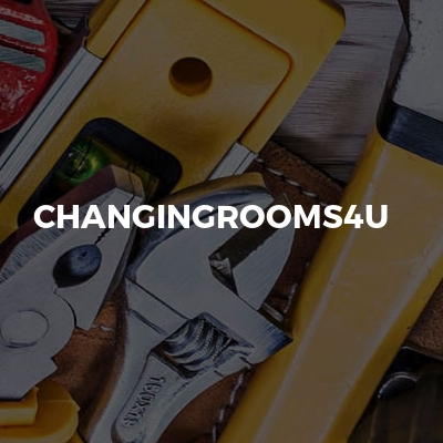 Changingrooms4u
