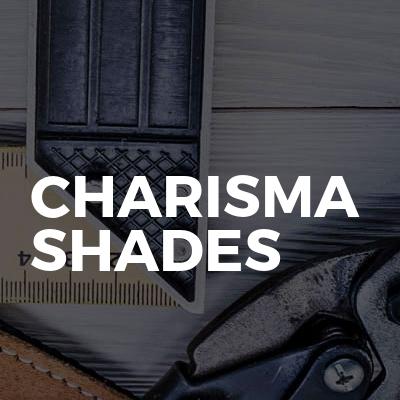 Charisma shades