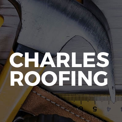 Charles Roofing