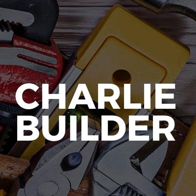 Charlie Builder