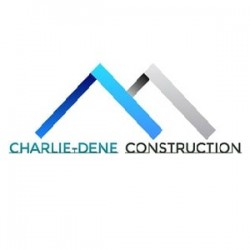 Charlie Dene Construction Ltd