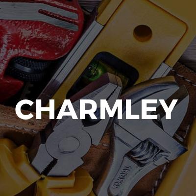 Charmley