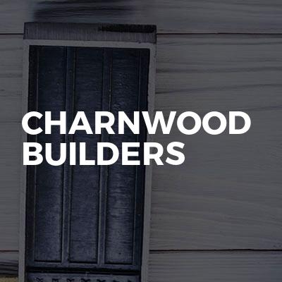 Charnwood Builders