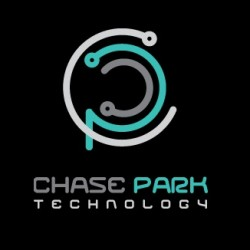 Chase Park Technology