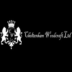 Cheltenham Woodcraft Ltd