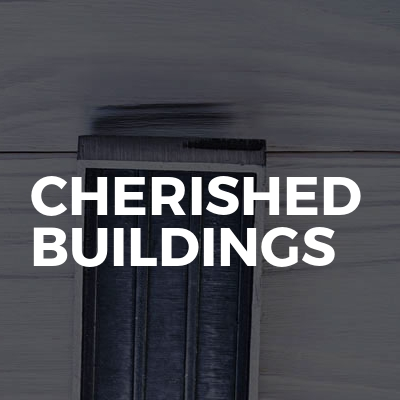 Cherished Buildings