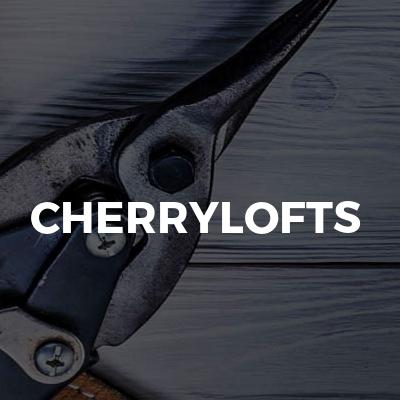 Cherrylofts