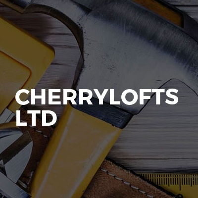 Cherrylofts Ltd