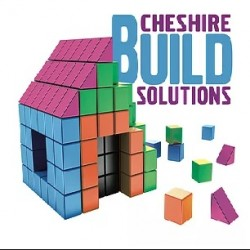Cheshire Build Solutions Limited