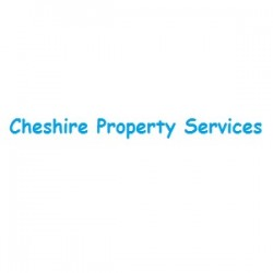 Cheshire Property Services