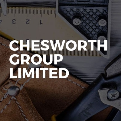Chesworth Group limited