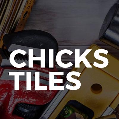 Chicks Tiles