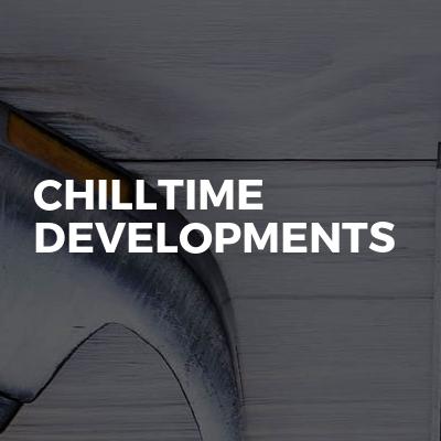 Chilltime Developments