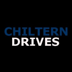 Chiltern Drives