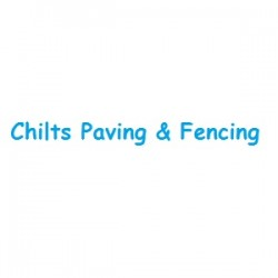 Chilts Paving & Fencing