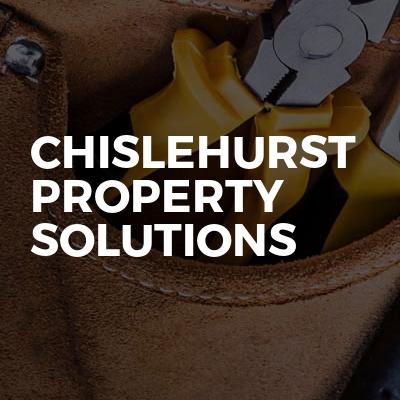 Chislehurst Property Solutions