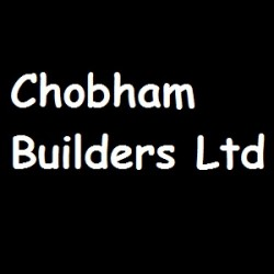 Chobham Builders Ltd