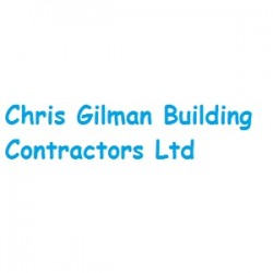 Chris Gilman Building Contractors Ltd