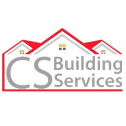 Chris Soane Building Services Ltd