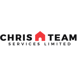 Chris Team Services Ltd
