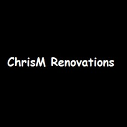ChrisM Renovations