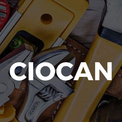 Ciocan
