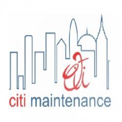 Citi Maintenance Ltd