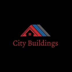 City Buildings London Limited