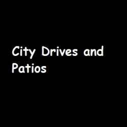 City Drives and Patios