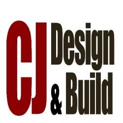 CJ Design & Build Ltd
