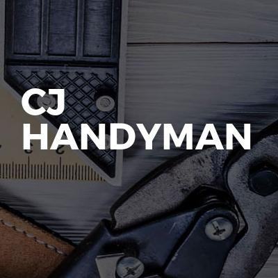 Cj handyman