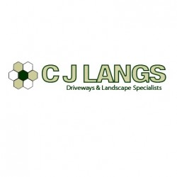 CJ Langs Ltd
