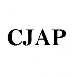 CJAP Ltd