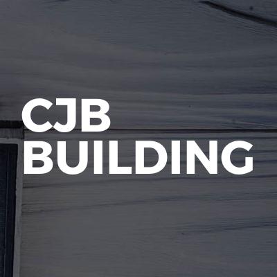 Cjb Building